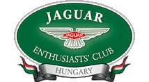 Magyar Jaguar Club